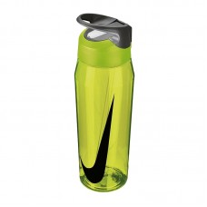 NIKE STRAW WATER BOTTLE BIDON 739