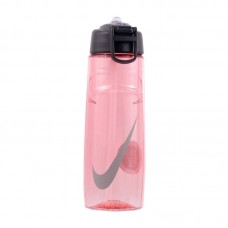 NIKE FLOW SWOOSH WATER BOTTLE BIDON 606