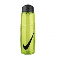 NIKE FLOW SWOOSH WATER BOTTLE BIDON 713