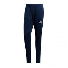 adidas Tiro 17 Training Pants 704