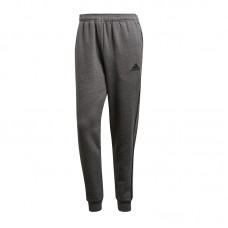 adidas Core 18 Sweat Pants 752