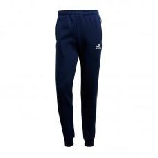 adidas Core 18 Sweat Pants 753