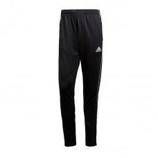 adidas Core 18 Training Pants 036