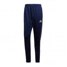 adidas Core 18 Training Pants 988
