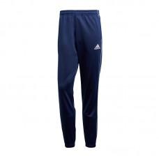 adidas Core 18 Pes Pants 585