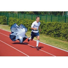 Sprint parachute - for the Sprint Training Size: Adult