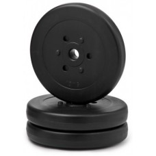 10 kg weight discs for speed sledge