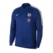 NIKE CHELSEA DRY SQUAD 495
