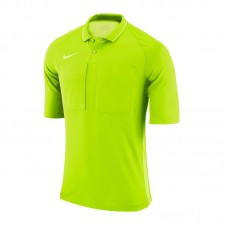 NIKE DRY REFEREE SS T-SHIRT 702