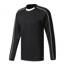 ADIDAS REFEREE 16 JERSEY LS 920