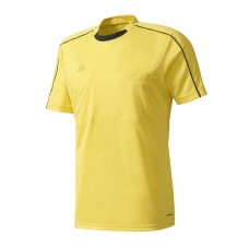 ADIDAS REFEREE 16 JERSEY T-SHIRT 802