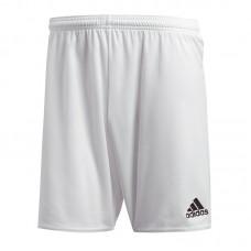 adidas JR Parma 16 Short 254