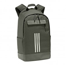 adidas Classic BackPack 671