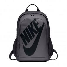 Nike Hayward Futura Backpack 021