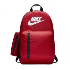 Nike Elemental Junior Backpack GFX 687