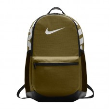Nike Brasilia 399
