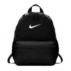 Nike Brasilia JDI Junior 010
