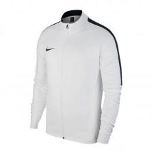 Nike Academy 18 Track Training 100