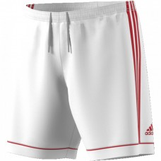 adidas JR Squadra 17 Short 762