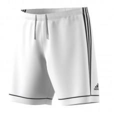 adidas JR Squadra 17 Short 227