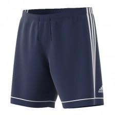 adidas JR Squadra 17 Short 765