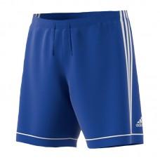 adidas JR Squadra 17 Short 153