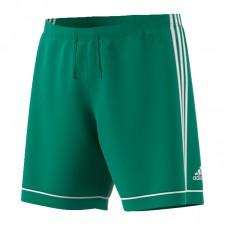 adidas JR Squadra 17 Short 231