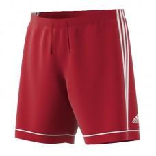 adidas JR Squadra 17 Short 226