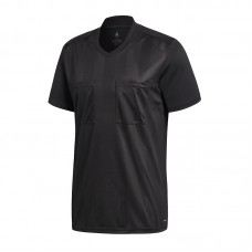ADIDAS REFEREE 18 JERSEY T-SHIRT 213