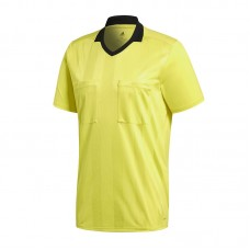 ADIDAS REFEREE 18 JERSEY T-SHIRT 309
