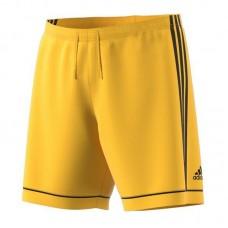 adidas JR Squadra 17 Short 761