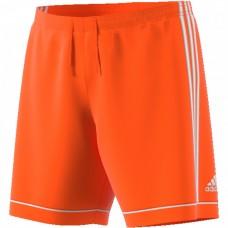 adidas JR Squadra 17 Short 229