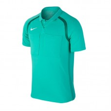 NIKE DRY TOP REFEREE T-SHIRT 317