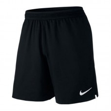 NIKE REFEREE DRY SHORTY 010
