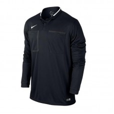 NIKE REFEREE JERSEY LS 010