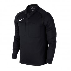 NIKE REFEREE LS JERSEY 010