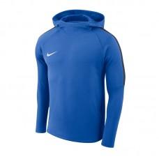 Nike Dry Academy 18 Hoodie PO 463