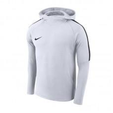 Nike Dry Academy 18 Hoodie PO 100