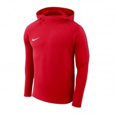 Nike Dry Academy 18 Hoodie PO 657