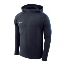 Nike Dry Academy 18 Hoodie PO 451