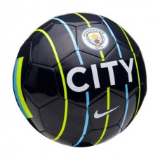 NIKE MANCHESTER CITY FC SUPPORTERS 475