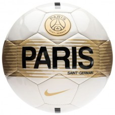 NIKE PSG SUPPORTERS 072