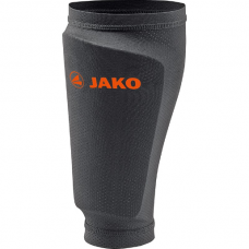 Jako Replacement sock Competition Light anthracite-flame 40