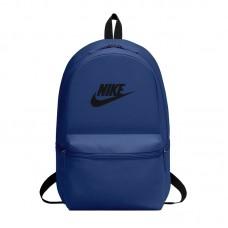 Nike Heritage 431