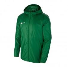 Nike JR Dry Park 18 Rain Jacket 302