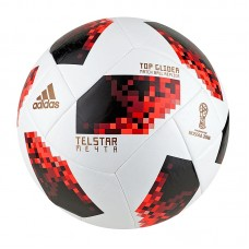 adidas World Cup 18 Knockout Top Glider 684