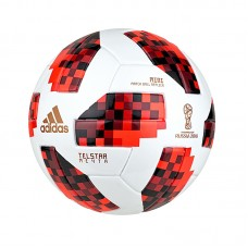 FIFA World Cup Knockout Mini Ball 690