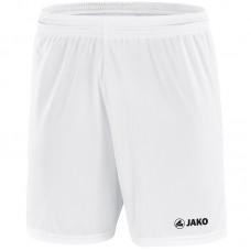 Jako JR Shorts Manchester 00