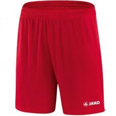 Jako JR Shorts Manchester 01
