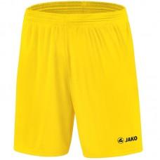 Jako JR Shorts Manchester 03
